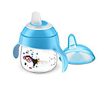Comparatif meilleure Tasse bébé - Jaimecomparer
