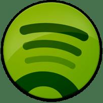 Ver playlist en Spotify