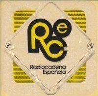 Radiocadena Española