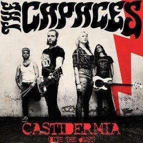 Castidermia