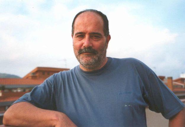 Miquel Amorós