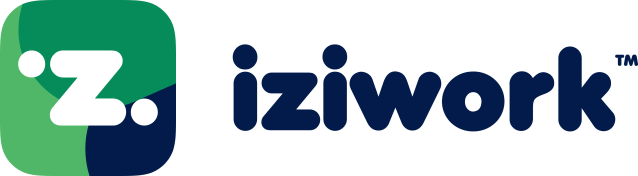 Discover the latest news from iziwork    I startups