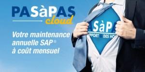 PASaPAS Cloud