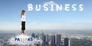 Business SAP