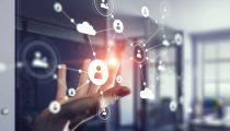 Infogérance SAP Cloud