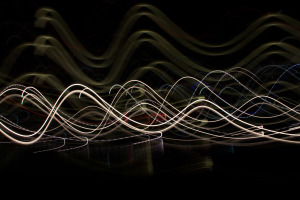 abstract light-11