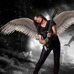 page-angel
