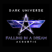 Falling in a Dream (Acoustic version)