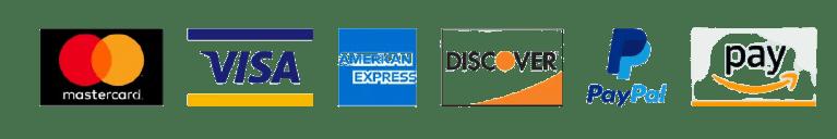   JaimePOS A Leading POS & Merchant Services Provider