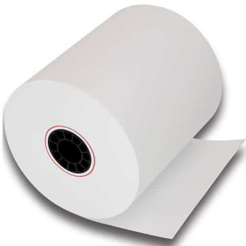"""2 1/4"""" x 85' Thermal Roll