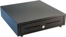 VB320-BL1616  JaimePOS A Leading POS & Merchant Services Provider