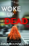 Woke Up Dead Cover Art