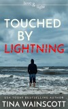 Touched by Lightning Cover Art