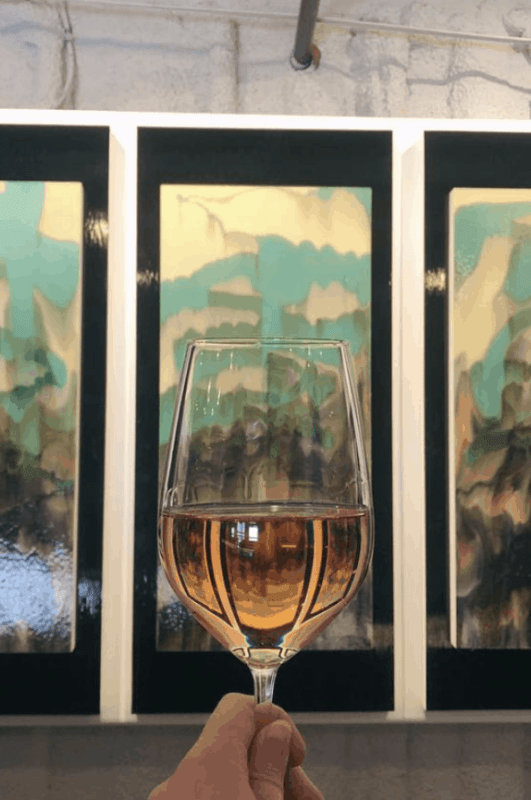 How to Serve Chardonnay Without Losing Friends
