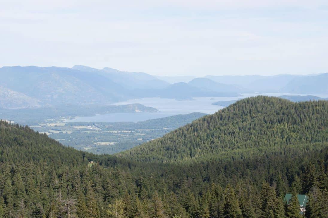 Fun Facts About Idaho | Idaho Travel | Travel to Idaho, USA | Learn all the reasons you should make Idaho your next vacation spot!