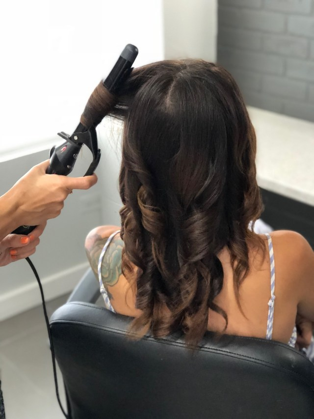 Cute Labor Day Hairstyles | Cute Braids | Weekend Hairstyles | Braid Hairstyles