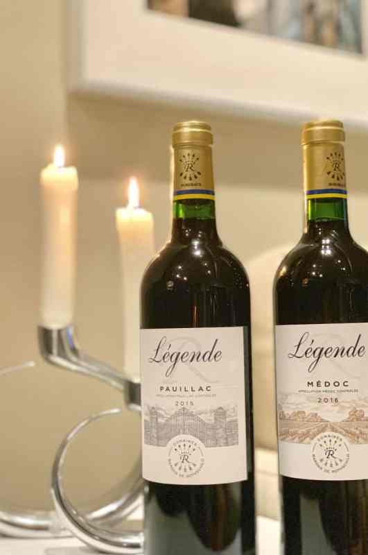 Why Memorable Wines Are More Important than Grand Crus
