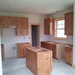 Kitchen Cabinets Austin Cleaning Supplies Jaimes Custom