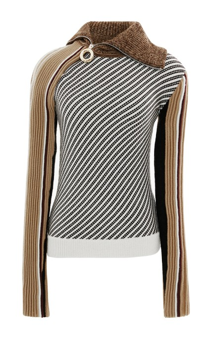 large_carven-stripe-zip-neck-striped-knit