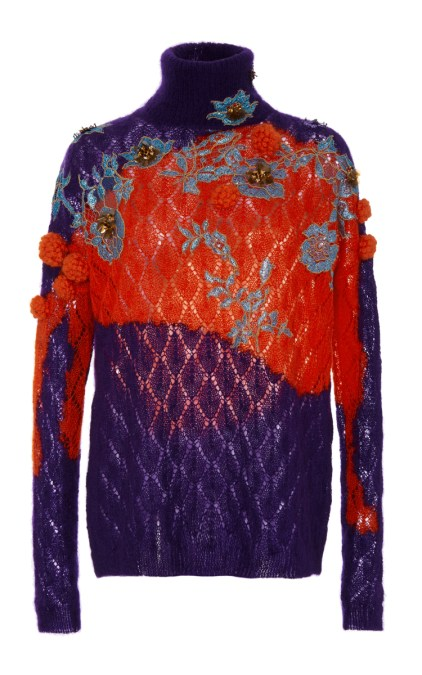 large_delpozo-purple-embellished-turtleneck-sweater