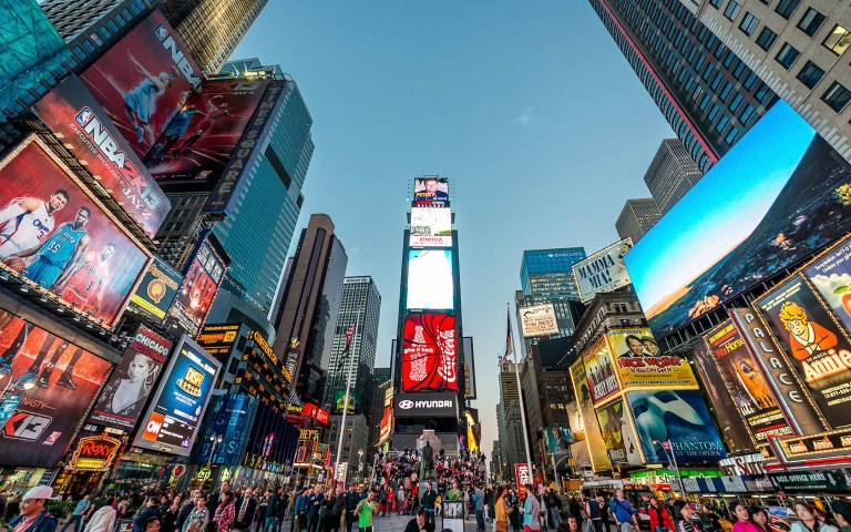 manhattan-hotel-times-square-nyc-15