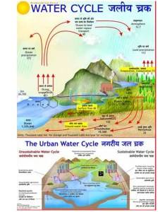 also water cycle in nature chart jlab rh jaincolab