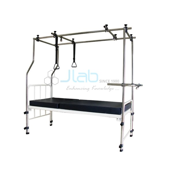 Over Bed table India, Over Bed table Manufacturer, Over