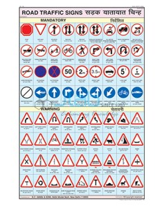also road traffic signs chart jlab rh jaincolab