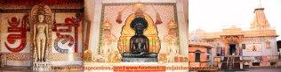 Mahuva-Gujarat-01