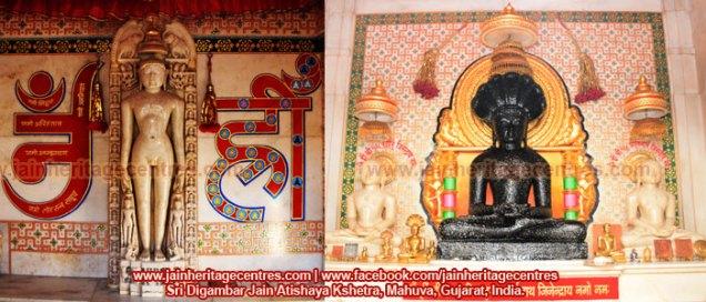 Mahuva-Gujarat
