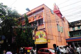 West-Bengal-Kolkata-Chitpur-Mahavir-Digambar-Jain-Temple-0001