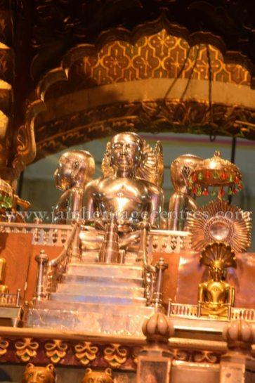 West-Bengal-Kolkata-Chitpur-Mahavir-Digambar-Jain-Temple-0005