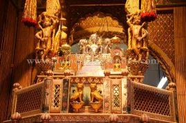 West-Bengal-Kolkata-Chitpur-Mahavir-Digambar-Jain-Temple-0006