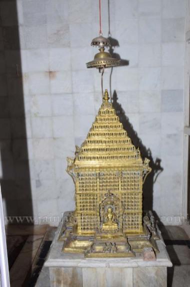 ancient_digambar_jain_temple_-_gogha_-_gujarat_20160517_1027556147