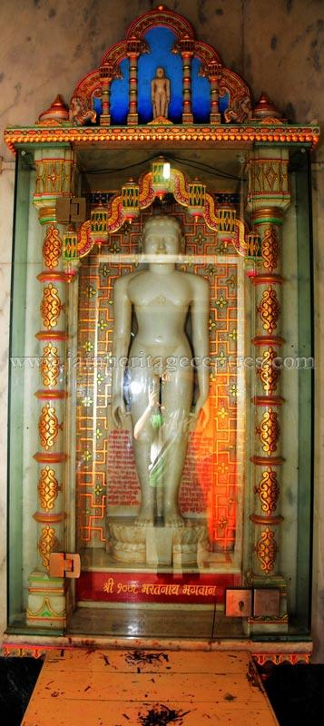sri_parshwanath_swamy_digambar_jain_temple_mahuva_karnataka_20150601_1684276200