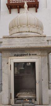 Chulgiri-Digambar-Jain-Parshwanath-Temple-Hill-Jaipur-Rajasthan-India-0004