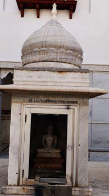 Chulgiri-Digambar-Jain-Parshwanath-Temple-Hill-Jaipur-Rajasthan-India-0009