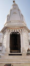 Chulgiri-Digambar-Jain-Parshwanath-Temple-Hill-Jaipur-Rajasthan-India-0014