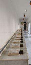 Chulgiri-Digambar-Jain-Parshwanath-Temple-Hill-Jaipur-Rajasthan-India-0019