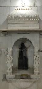 Chulgiri-Digambar-Jain-Parshwanath-Temple-Hill-Jaipur-Rajasthan-India-0028