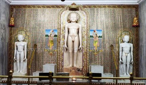 Chulgiri-Digambar-Jain-Parshwanath-Temple-Hill-Jaipur-Rajasthan-India-0029