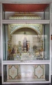 Chulgiri-Digambar-Jain-Parshwanath-Temple-Hill-Jaipur-Rajasthan-India-0033