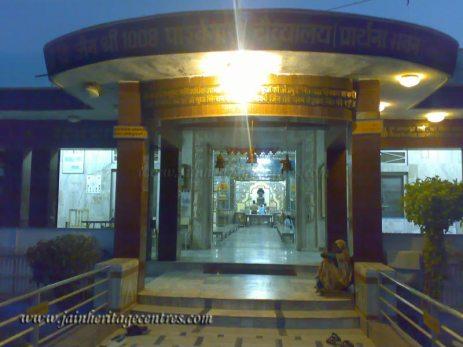 mahavirji_20111021_1031958048