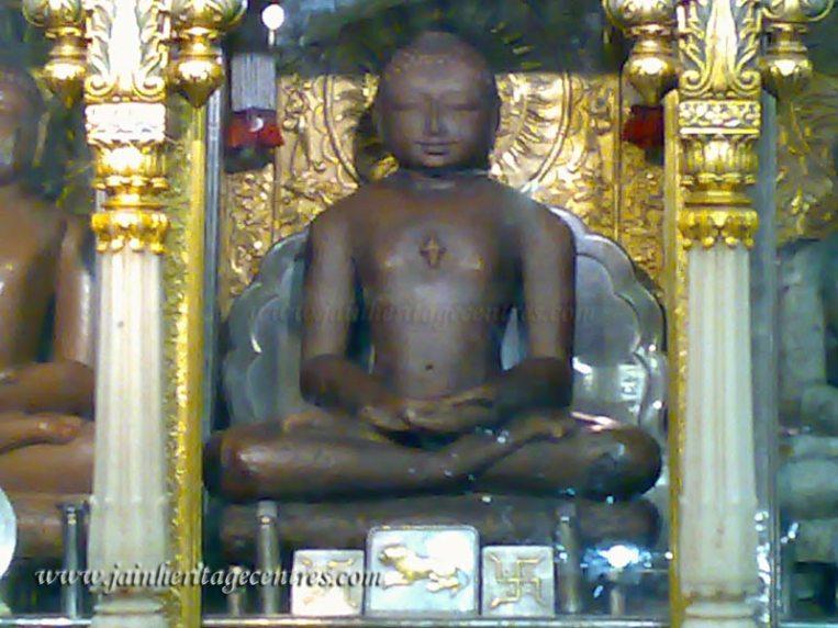 mahavirji_20111021_1241994211