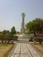 mahavirji_20111021_1333088863