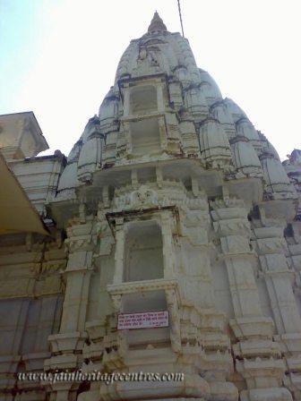 mahavirji_20111021_1966863910