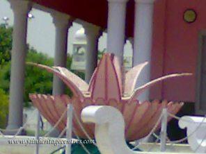 mahavirji_20111021_2015361458