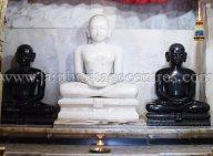 sri_chandraprabhu_digambar_jain_temple_at_pavagadh_20160917_1757402671