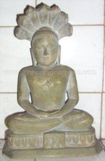 ancient_sri_vijaya_parshwanatha_swamy_temple_chamarajanagar_20120907_1086520538