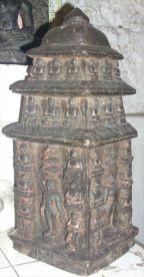 ancient_sri_vijaya_parshwanatha_swamy_temple_chamarajanagar_20120907_1411982883